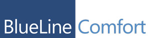 comfort_logo