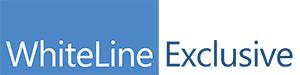 exclusive_logo