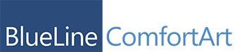comfortart_logo