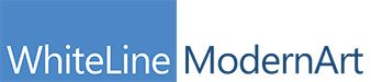 modernart_logo