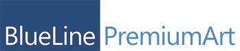 premiumart_logo